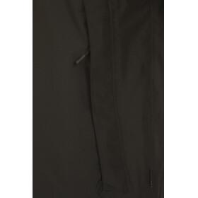axant M's Mount Bryce 3in1 Jacket black